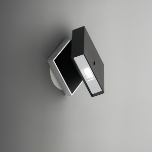 Alpha 7940 by Vibia