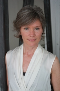 Kathleen Divney, 1 Columbia Design