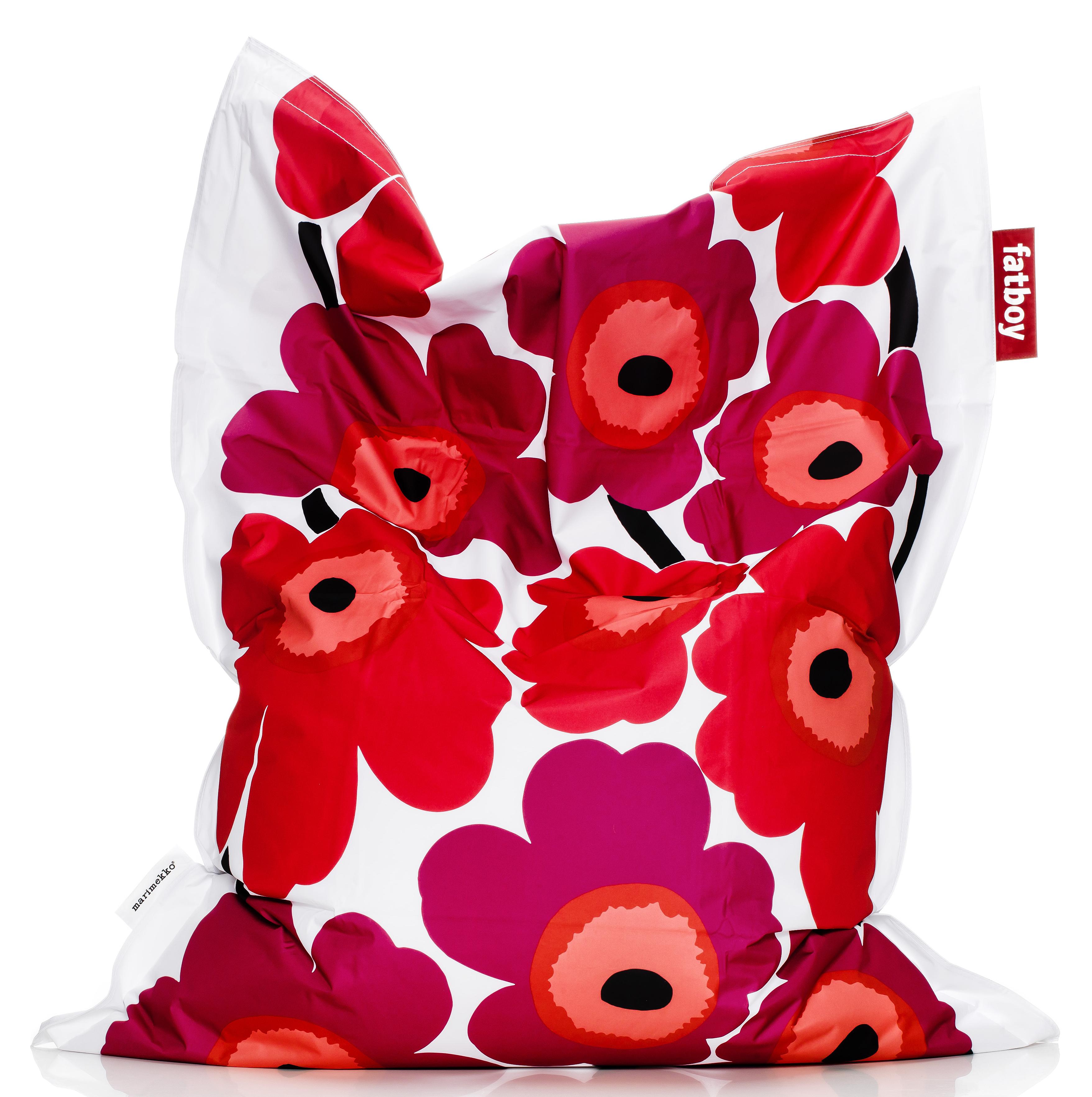 Fatboy Marimekko Original Bean Bag